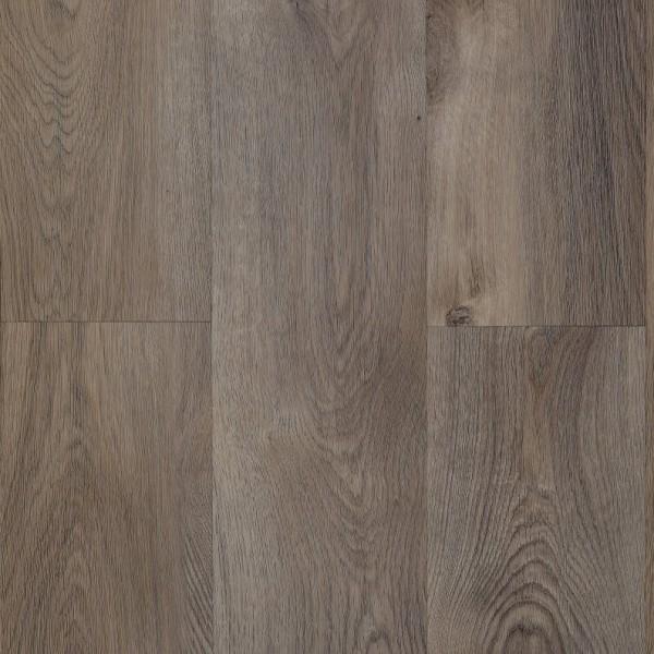 ПВХ плитка ART Tile Fit 251, Лиственница Асти
