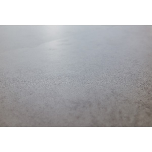 ПВХ плитка ART Tile Hit  741, Конкрит Серый