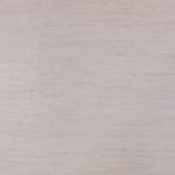 ПВХ плитка ART Tile Hit  743, Травертин Южный