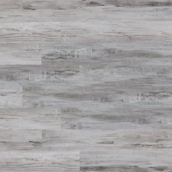 ПВХ плитка ART Tile Fit 250, Береза Божоле