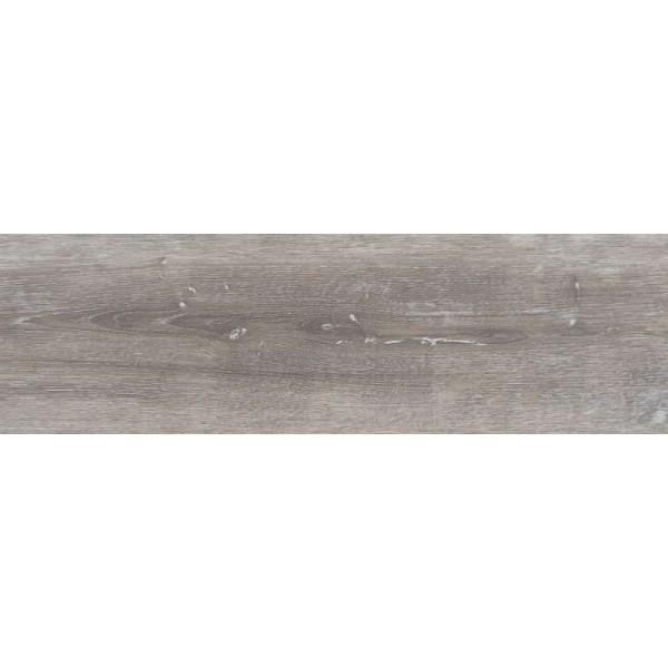 Замковая каменно-полимерная плитка ASP 101, Дуб Дижон