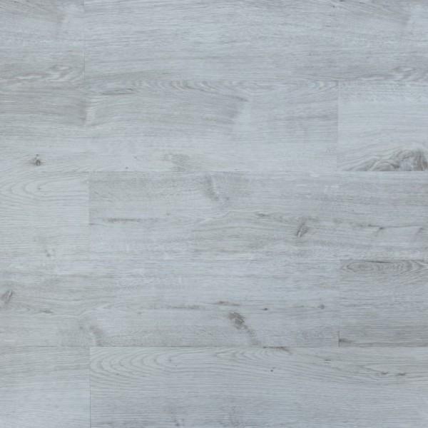 ПВХ плитка ART Tile Fit 211, Ясень Верона