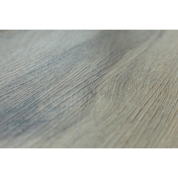 ПВХ плитка ART Tile Fit 213, Дуб Капри