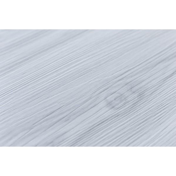 Замковая каменно-полимерная плитка APT 35-1, Ясень Норд