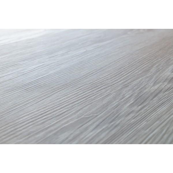 Замковая каменно-полимерная плитка ASA 302, Ясень Брукс