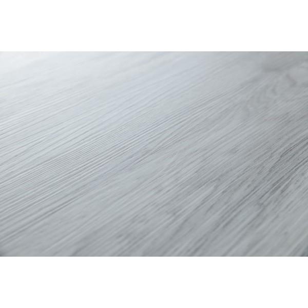 Замковая каменно-полимерная плитка ASAF+ 11, Ясень Эдмонтон