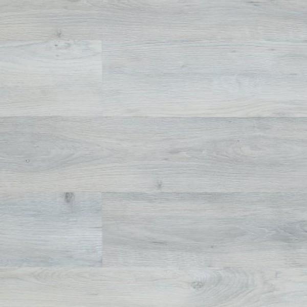 Замковая каменно-полимерная плитка ASAF+ 12, Ясень Ванкувер