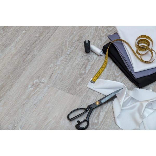 ПВХ плитка ART Tile Fit 253, Дуб Бесса