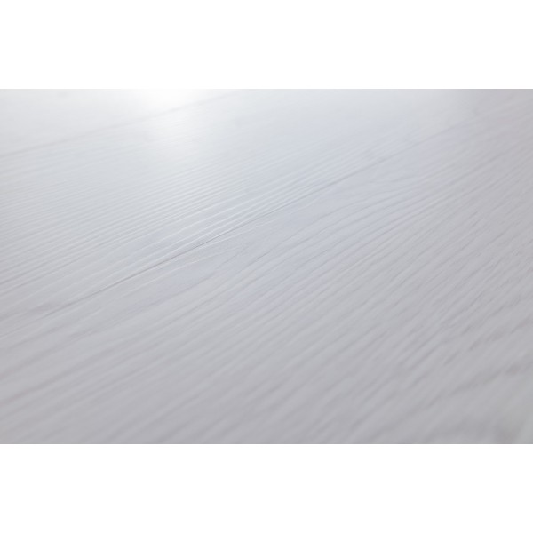 ПВХ плитка ART Tile Hit  710, Дуб Арсия