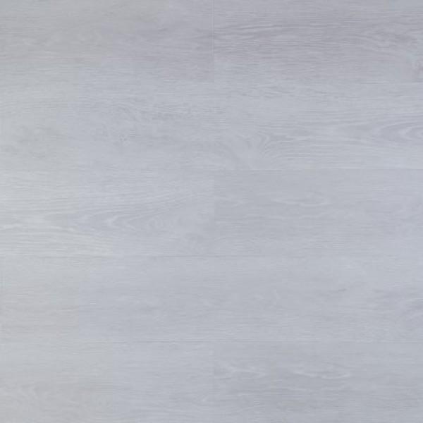 ПВХ плитка ART Tile Hit  713, Дуб Канг