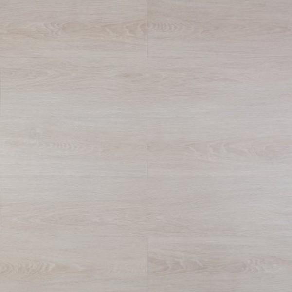 ПВХ плитка ART Tile Hit  714, Дуб Киш