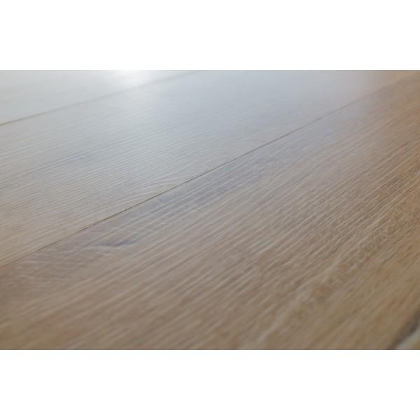 ПВХ плитка ART Tile Hit  718, Дуб Кипрейный