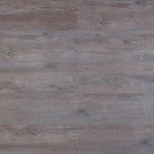 ПВХ плитка ART Tile Hit  720, Ясень Колумба