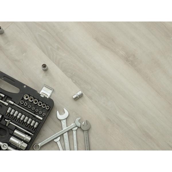 Кварц-виниловый ламинат FF-1801, Марина