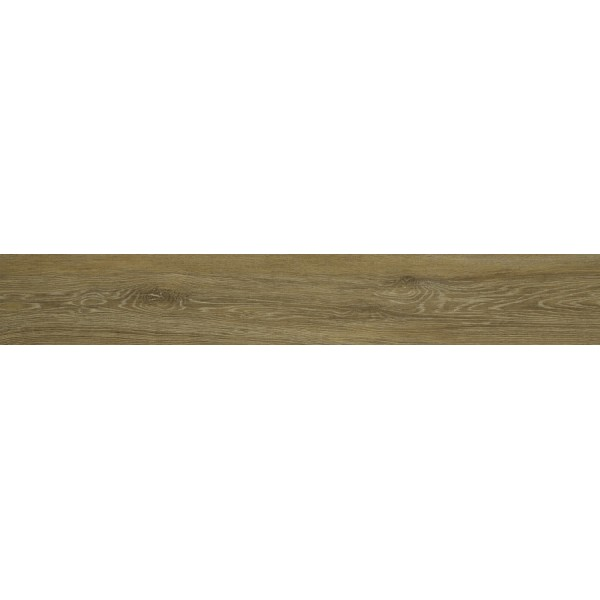 Кварц-виниловый ламинат FF-1805, Инди