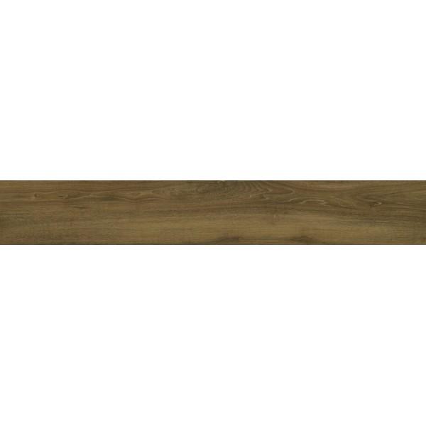 Кварц-виниловый ламинат FF-1806, Ассен