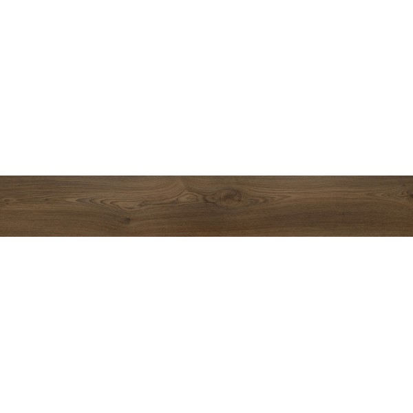Кварц-виниловый ламинат FF-1807, Брно