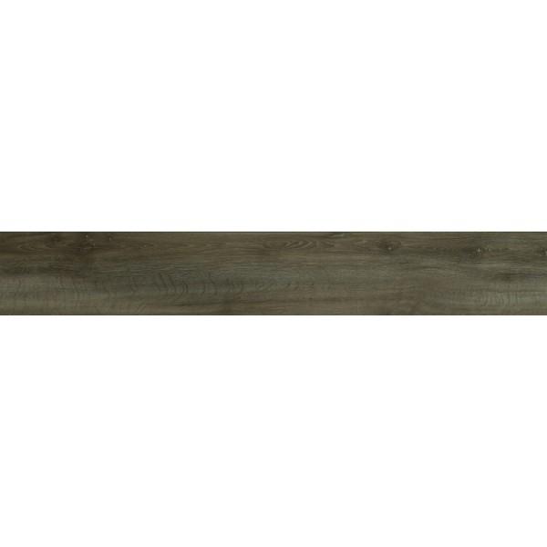 Кварц-виниловый ламинат FF-1808, Мизано