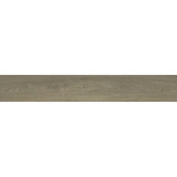 Кварц-виниловый ламинат FF-1810, Адрия