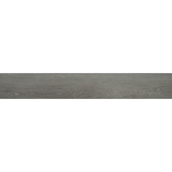 Кварц-виниловый ламинат FF-1811, Лосаль