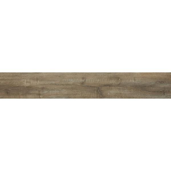Кварц-виниловый ламинат FF-1813, Сарта