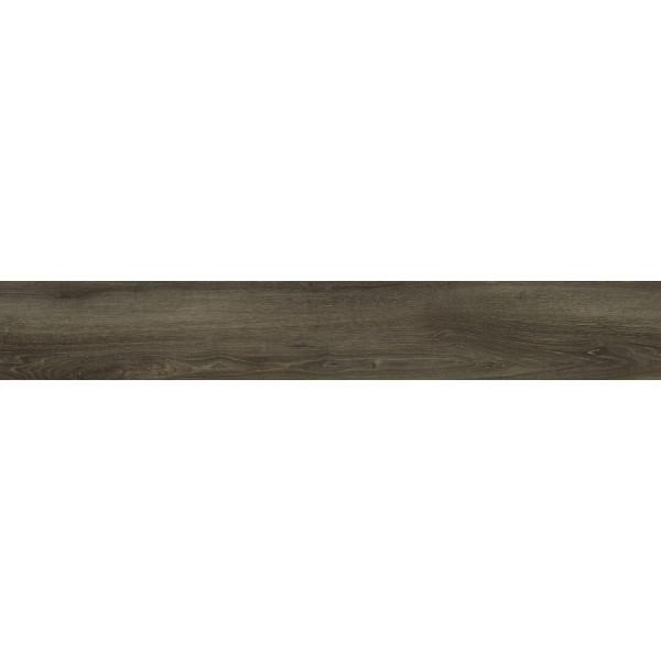 Кварц-виниловый ламинат FF-1815, Дипхольц