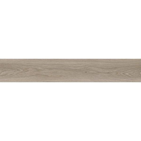 Кварц-виниловый ламинат FF-1326, Дуб Леффа