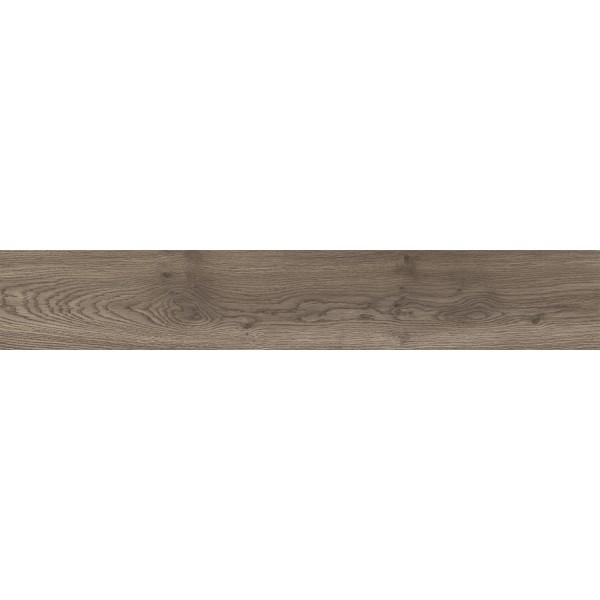 Кварц-виниловый ламинат FF-1333, Борда