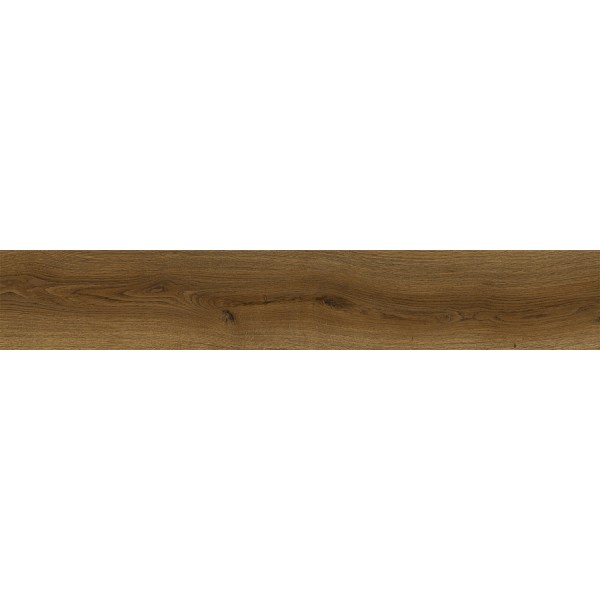 Кварц-виниловый ламинат FF-1335, Дуб Брага