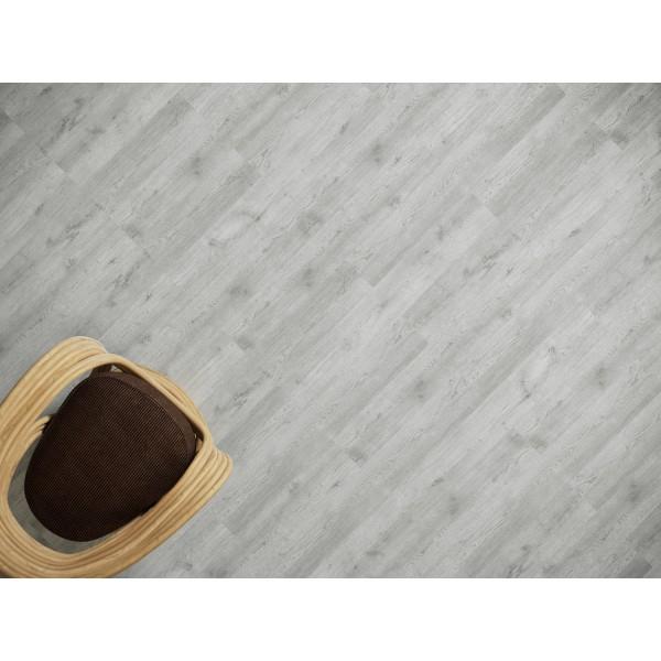 Кварц-виниловый ламинат FF-1377, Дуб Веллингтон