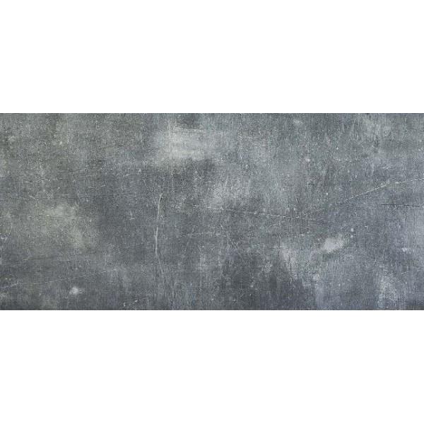 Кварц-виниловый ламинат FF-1540, Детройт