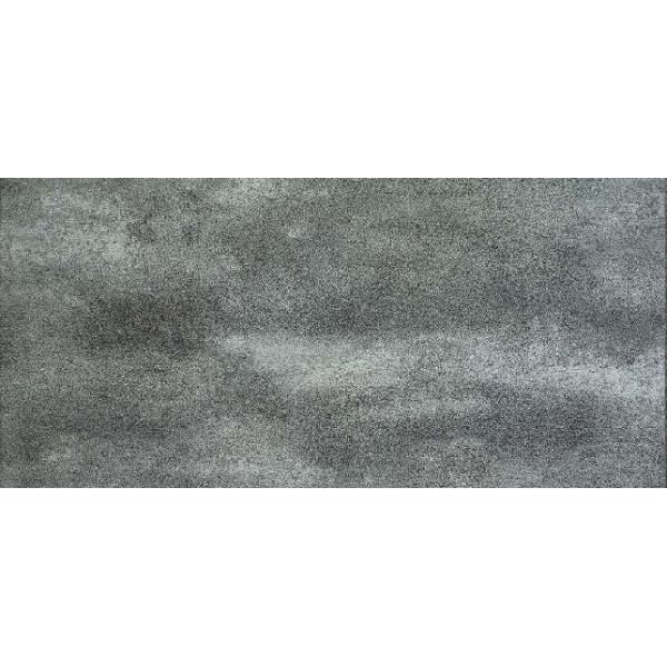 Кварц-виниловый ламинат FF-1545, Дюранго
