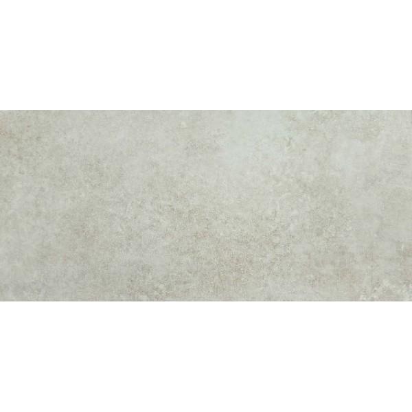 Кварц-виниловый ламинат FF-1553