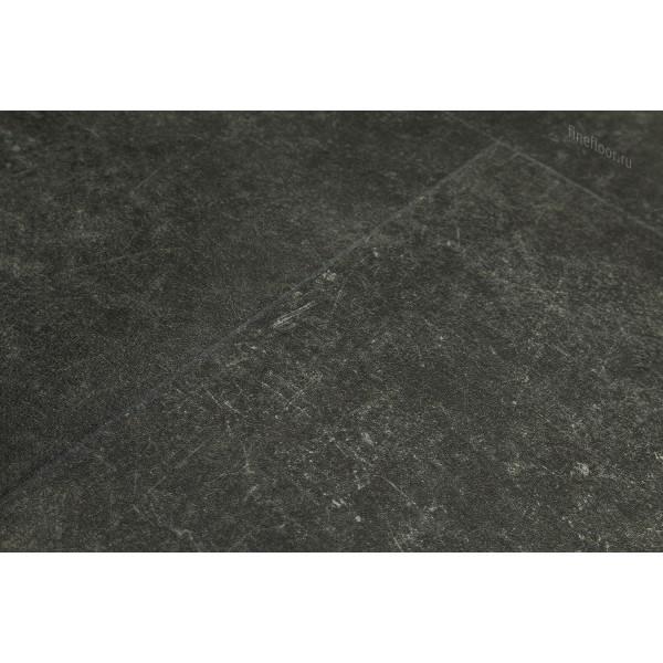 Кварц-виниловый ламинат FF-1555, Шато Миранда