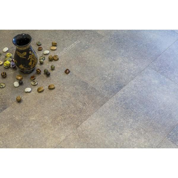Кварц-виниловый ламинат FF-1558, Шато Де Фуа