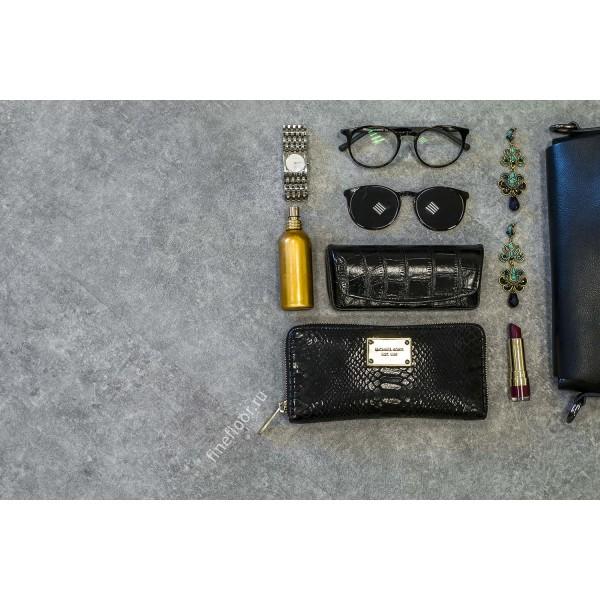 Кварц-виниловый ламинат FF-1559