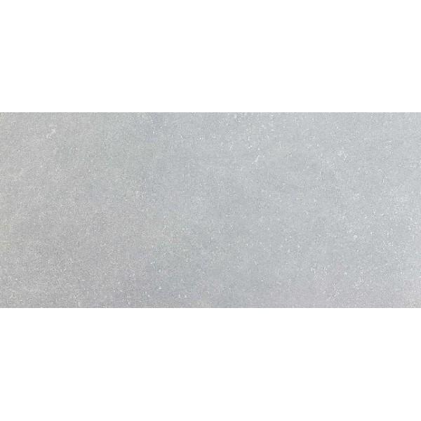 Кварц-виниловый ламинат FF-1588