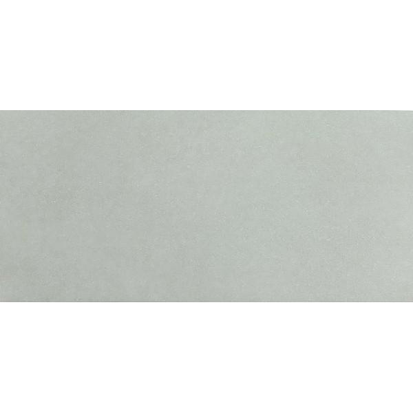 Кварц-виниловый ламинат FF-1590, Вайт Шик / Сан-Вито