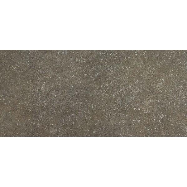Кварц-виниловый ламинат FF-1593, Глэм Раст / Санторини