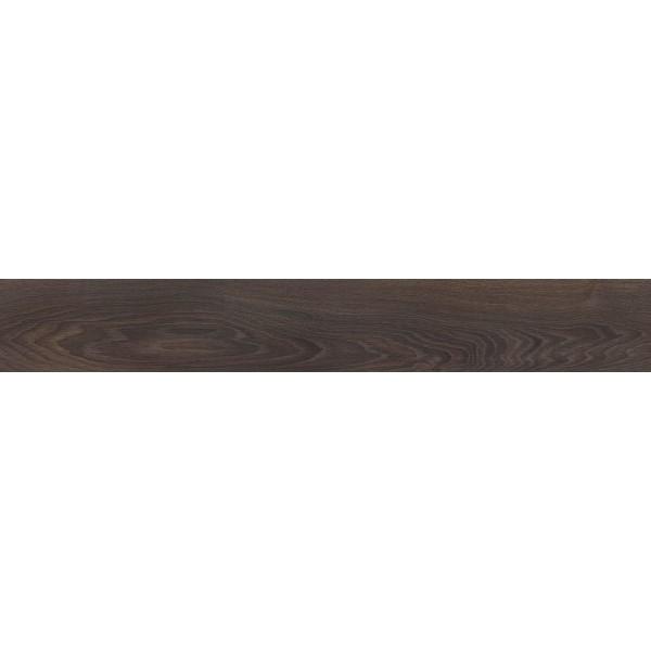 Кварц-виниловый ламинат FF-1251, Дуб Суприм