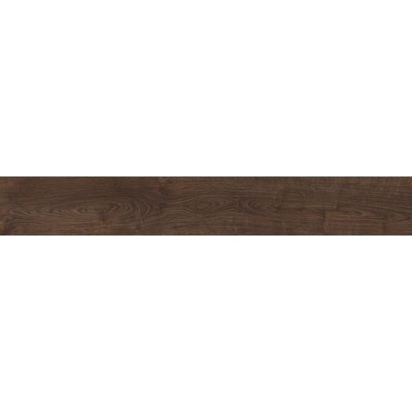 Кварц-виниловый ламинат FF-1252, Дуб Эклипс