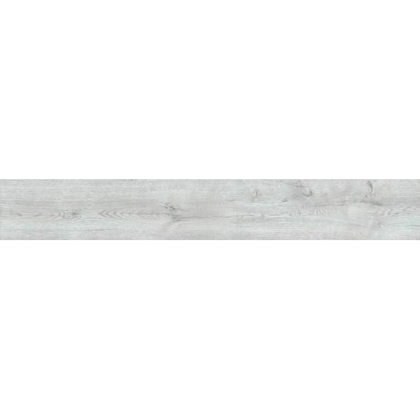 Кварц-виниловый ламинат FF-1253, Дуб Палладиум