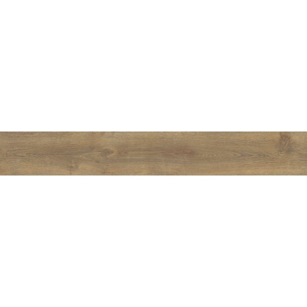 Кварц-виниловый ламинат FF-1254, Дуб Мура