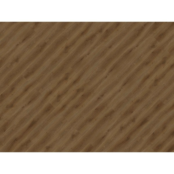Кварц-виниловый ламинат FF-1255, Дуб Октопус