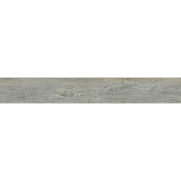 Кварц-виниловый ламинат FF-1257, Дуб Адастра