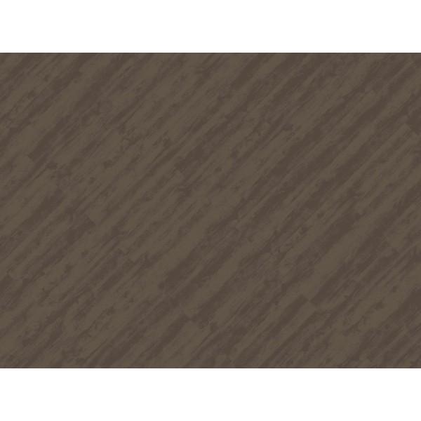 Кварц-виниловый ламинат FF-1259, Дуб Квантум