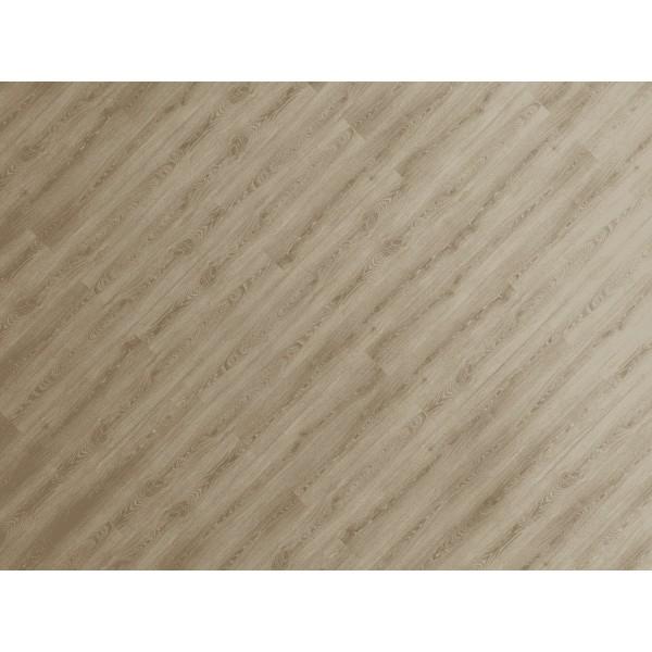 Кварц-виниловый ламинат FF-1262, Дуб Генезис
