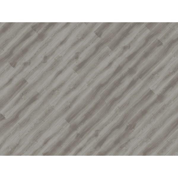 Кварц-виниловый ламинат FF-1263, Дуб Рибель