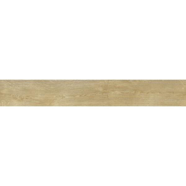 Кварц-виниловый ламинат FF-1266, Авива
