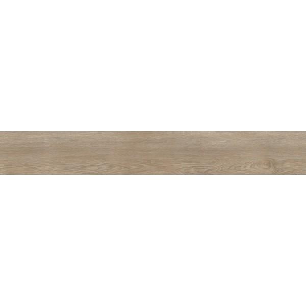 Кварц-виниловый ламинат FF-1267, Дуб Серен